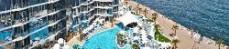 долгосрочная аренда жилья в феодосии
