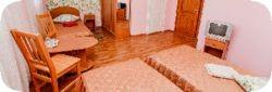 аренда жилья в славском