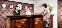 аренда жилья бар черногория